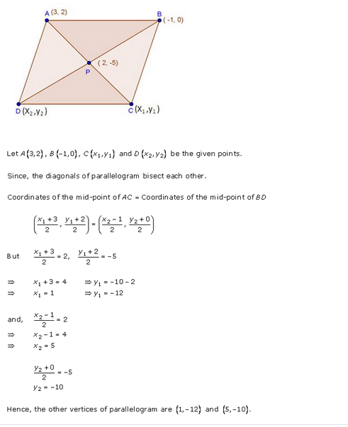 RD-Sharma-class 10-Solutions-Chapter-14-Coordinate Gometry-Ex-14.3-Q20