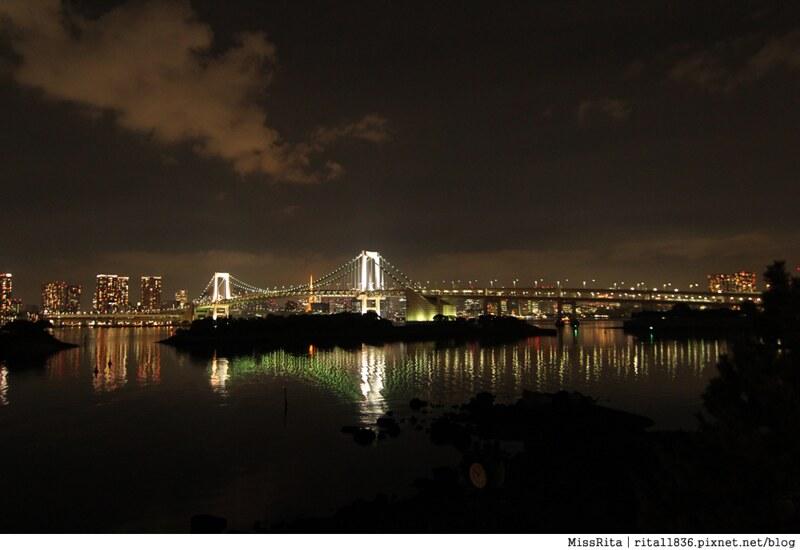 日本 東京 自由行 行程規畫13