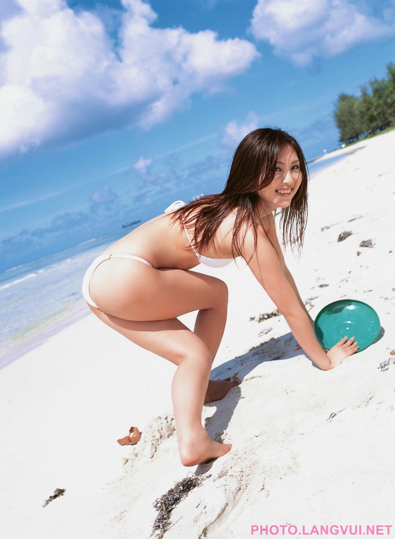 YS Web Vol 256 Natsuko Tatsumi