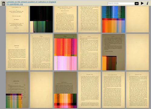 20141210_NewmanBook_InternetArchive