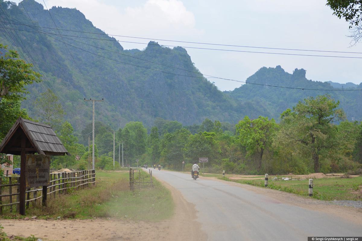 Kong_Lor_Phu_Hin_Bhun-3