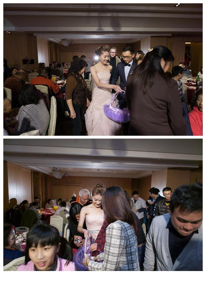 52-49-婚攝樂高-婚禮紀錄-婚攝-台中婚攝-豐原儷宴