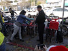 SHOP - RIDE - NELA Holiday Edition and Colorado Corral Ribbon Cutting