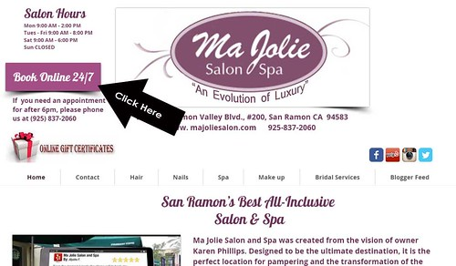 Ma-Jolie-Salon---Spa