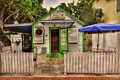 Key West / Keys