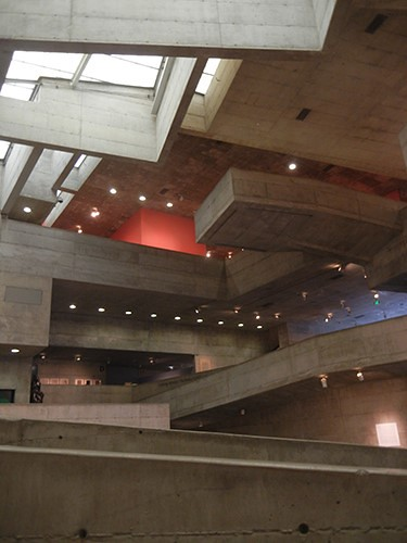 DSCN8619 _ Berkeley Art Museum, December 2014