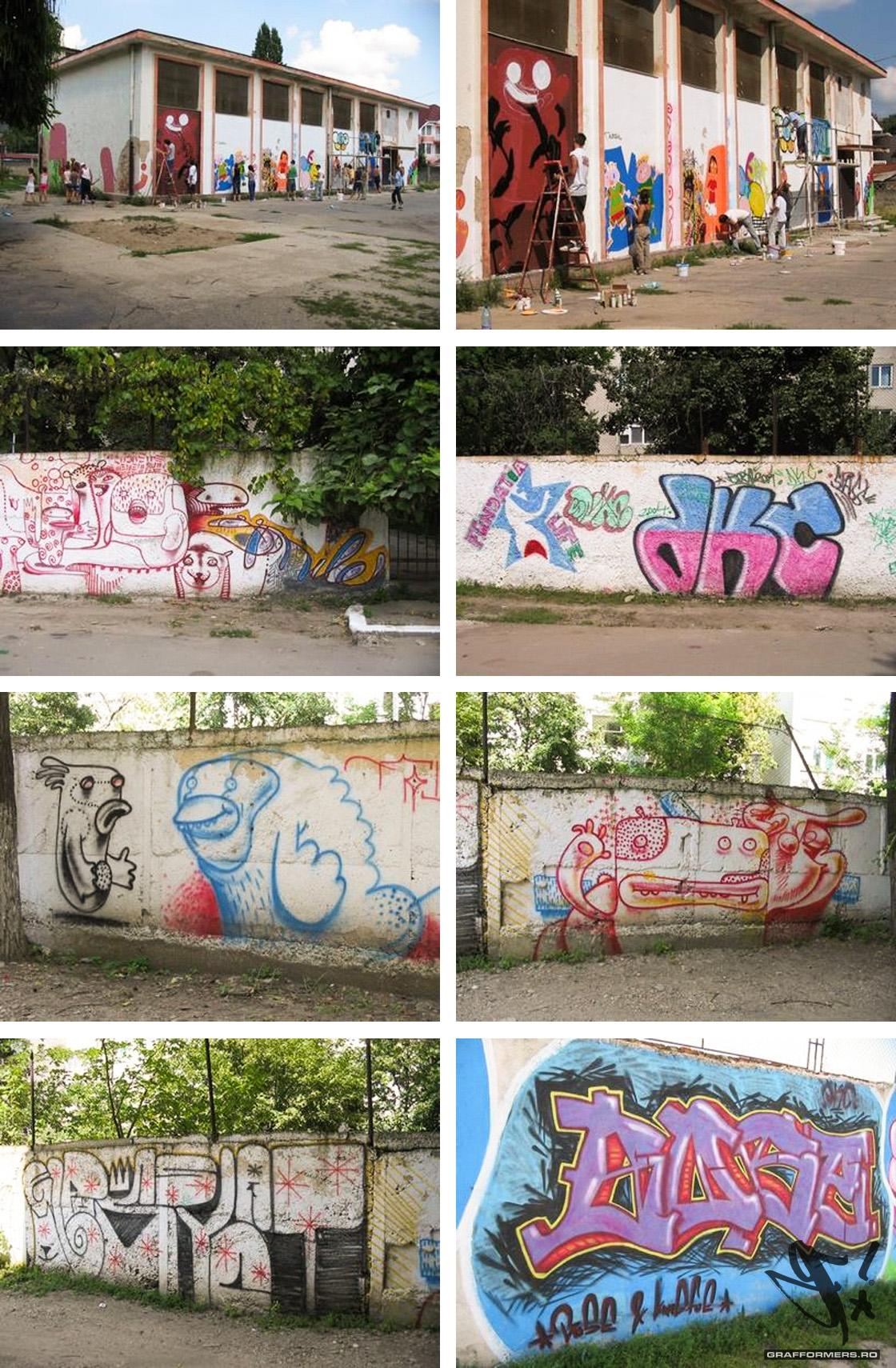 08-20040812-intercultural_communication_through_graffiti-oradea-grafformers_ro