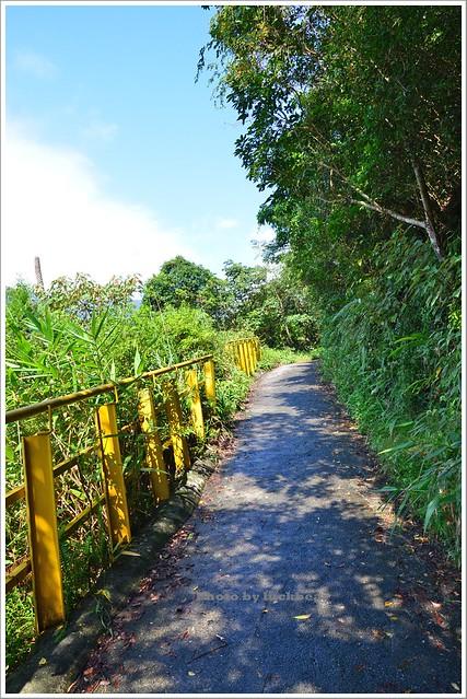 聖母山莊聖母登山步道宜蘭礁溪000-DSC_6592