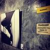 """""""Unbeschreiblich weiblich"""" - Sehenswerte Ausstellung von Anja Mike (photoartwork.de) im Rathaus in Marl"""