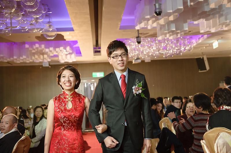 wedding0228-32