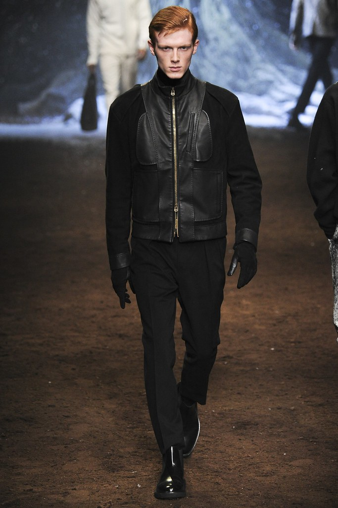 FW15 Milan Corneliani047_Linus Wordemann(VOGUE)