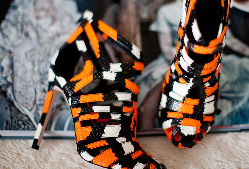asos-elko-shoe-boots