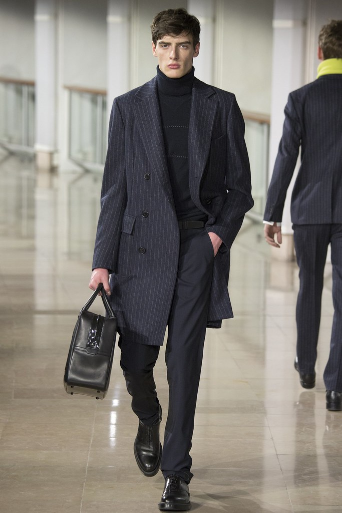 FW15 Paris Hermes011_Connor Paterson(VOGUE)