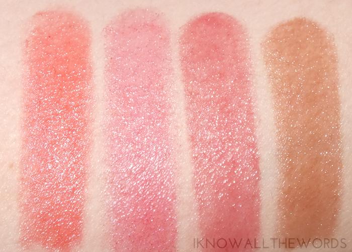 mary kay true dimensions sheer lipstick (1)