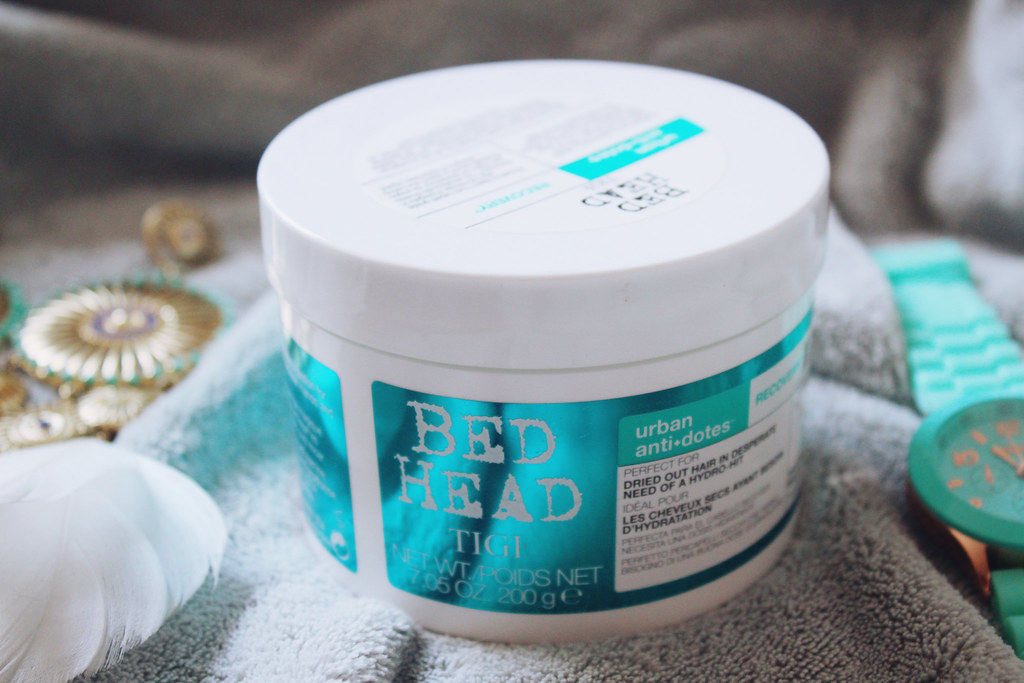 bead-head-tigi-urban-anti-dotes-review