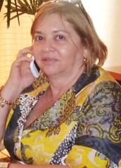 Zuíla Von, Semtras
