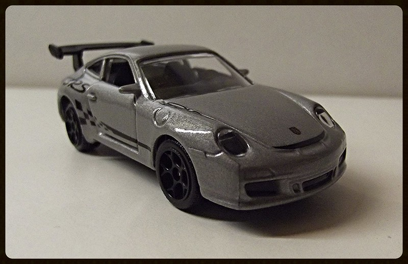 N°209D Porche 911 GT3RS. 16349594346_9313b94238_c
