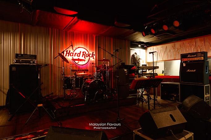hard-rock-cafe-kl-concorde-hotel-kuala-lumpur