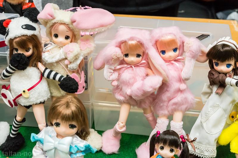 DollShow42-お茶会-DSC_7468