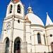 Nossa Senhora da Piedade Sanctuary (Sameiro Church) - Penafiel, Portugal