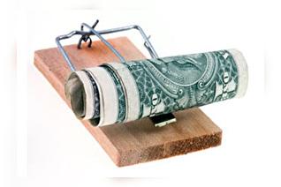 Зарплата разработчика ядра Linux