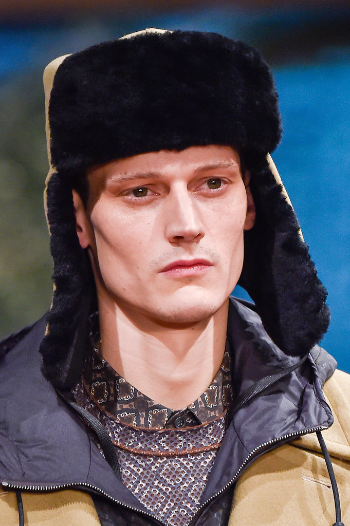 FW15 Milan Antonio Marras007_Adam Butcher(fashinising.com)