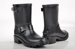 snow boot, footwear, motorcycle boot, riding boot, boot,