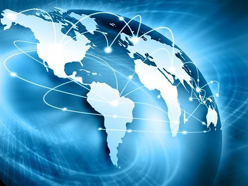 AionSur 16425500017_a577246ebc_d Internet, herramienta fundamental para el crecimiento de las empresas Sociedad