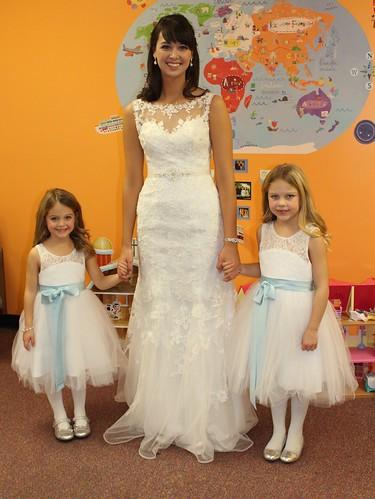 sarah and davids wedding
