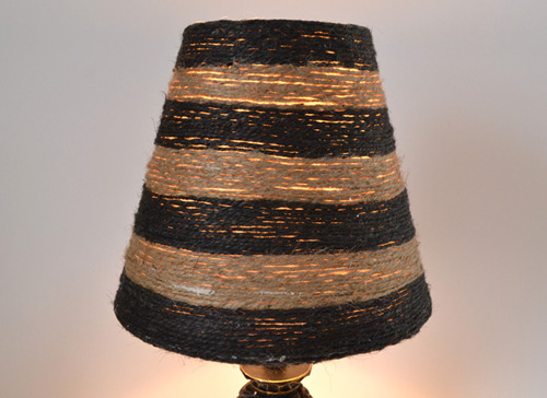 017-twine-striped-lampshade-dreamalittlebigger