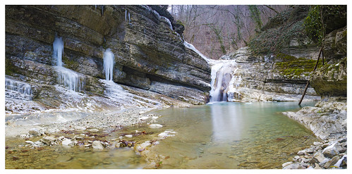 waterfall russia krasnodar россия водопад краснодар джубга