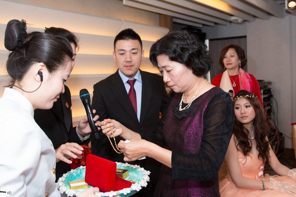 婚禮攝影-台南-訂婚午宴-歆豪&千恒-X-台南晶英酒店 (16)