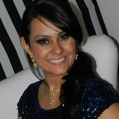 aline guedes 2402