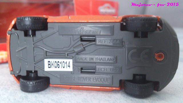 N°266A - Range Rover Evoque 16449238176_f2c5d0c81a_z
