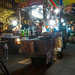 Food Cart