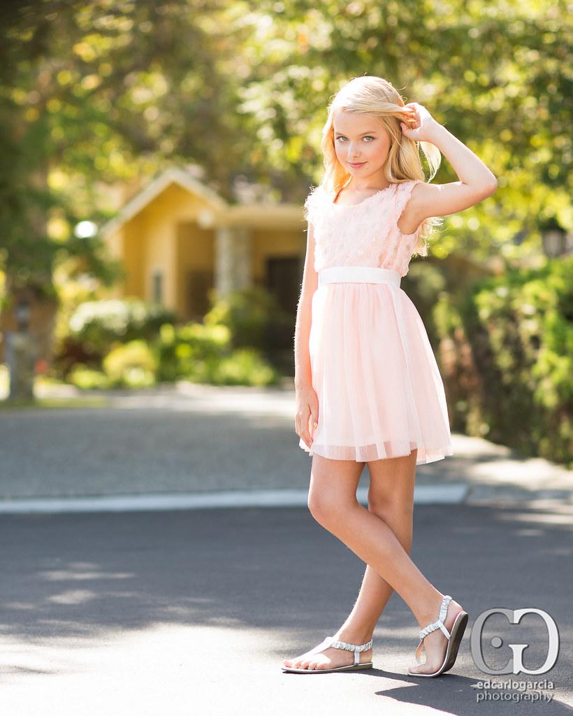... jaden-sf-bayarea-child-model-photography-edcarlogarcia-106C7052 |