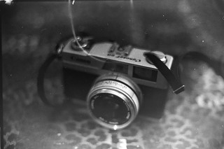 My Canonet