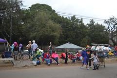 058 Parade Route