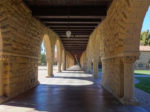 Stanford4