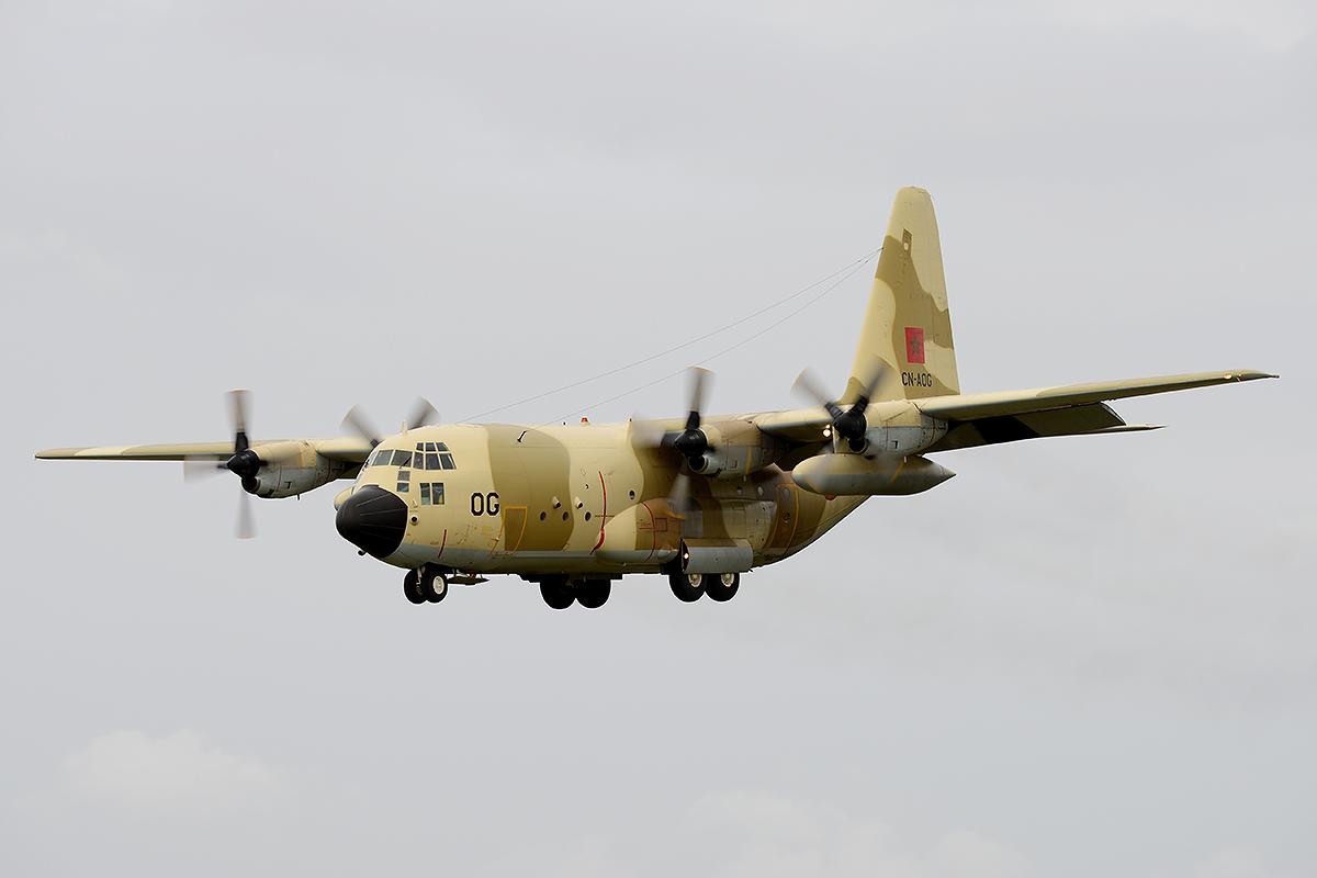 FRA: Photos d'avions de transport - Page 21 16496405198_6a5a9d3416_o