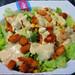 Salade César / salade César