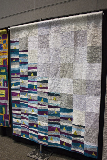 Quilt Con Charity Quilts_17