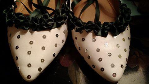 1790s shoes 7