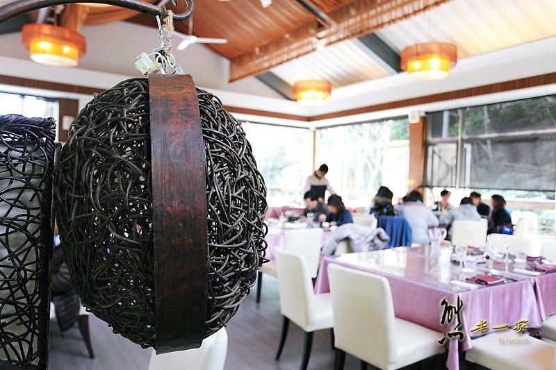 宜蘭頭城無菜單料理|藏酒酒莊
