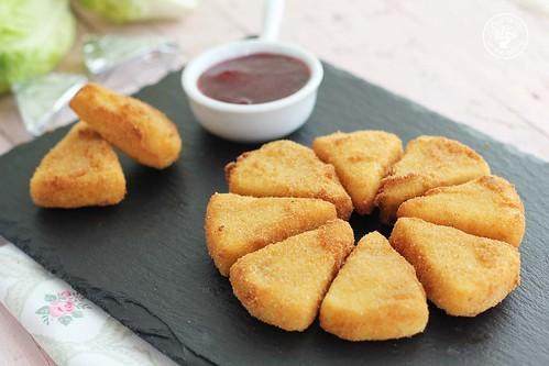 Quesitos empanados www.cocinandoentreolivos.com (1)