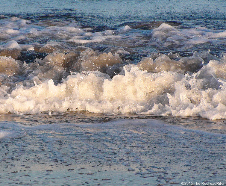 atlantic ocean beach waves Ways To Encourage Others 3