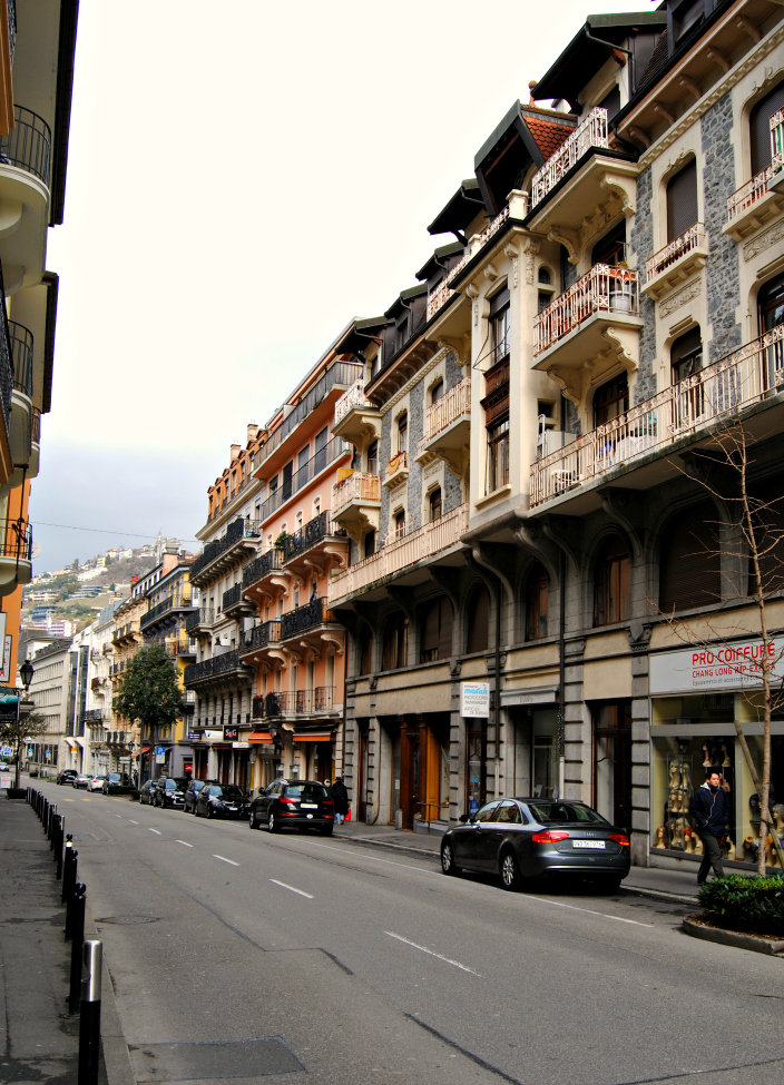 Montreux_Go Travel (14)