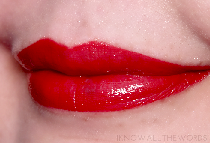 rimmel-provocalips-lip-colour-play-with-fire