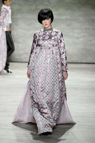Malan Breton Fall 2015 New York Fashion Week (11)