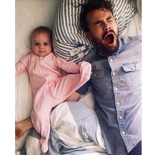 #baby-dad